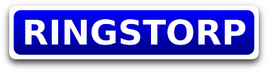 Ringstorp.Net Logo